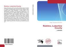 Copertina di Rokitno, Lubartów County