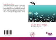 Copertina di Anson Green Phelps