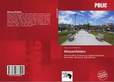 Bookcover of Wiesenfelden