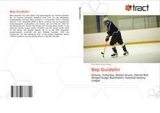 Обложка Bep Guidolin