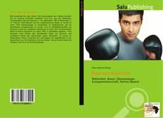 Bookcover of Bep van Klaveren