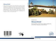Bookcover of Wiesentheid