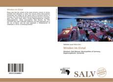 Bookcover of Winden im Elztal