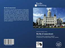 Bookcover of Berlin (Connecticut)