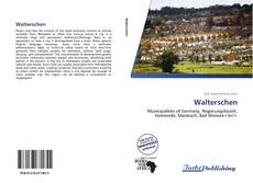 Bookcover of Walterschen
