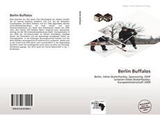 Bookcover of Berlin Buffalos
