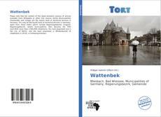 Bookcover of Wattenbek