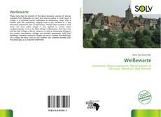 Bookcover of Weißewarte