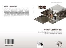 Bookcover of Weiler, Cochem-Zell