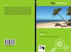Bookcover of Tefé