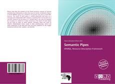 Обложка Semantic Pipes