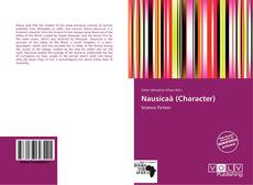 Bookcover of Nausicaä (Character)