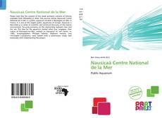 Buchcover von Nausicaä Centre National de la Mer