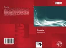 Обложка Nausitz