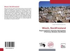Wisch, Nordfriesland kitap kapağı