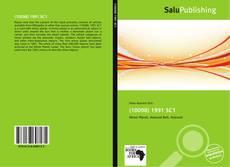 Bookcover of (10098) 1991 SC1