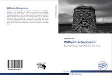 Обложка Wilhelm Schepmann