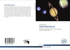 Copertina di 6070 Rheinland