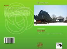 Bookcover of Brázdim