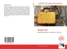 Bookcover of Oudin Coil