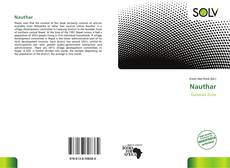 Bookcover of Nauthar