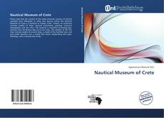 Buchcover von Nautical Museum of Crete