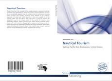 Bookcover of Nautical Tourism