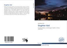 Portada del libro de Oughter Ard