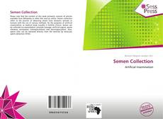 Bookcover of Semen Collection