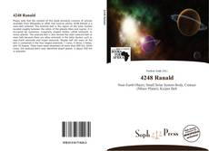 Couverture de 4248 Ranald