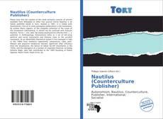 Borítókép a  Nautilus (Counterculture Publisher) - hoz