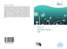 Couverture de Nautor's Swan