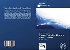 Bookcover of Nauvoo Township, Hancock County, Illinois