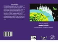 Borítókép a  Antiklopfmittel - hoz