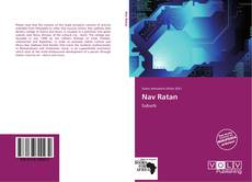 Обложка Nav Ratan