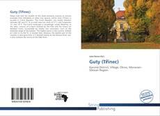 Borítókép a  Guty (Třinec) - hoz