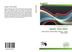 Couverture de (6840) 1995 WW5