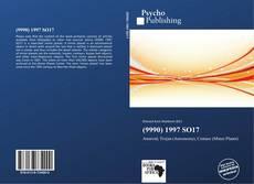 Couverture de (9990) 1997 SO17