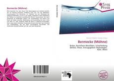 Обложка Bermecke (Möhne)