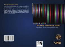 Bookcover of Waverley Elementary School