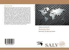 Waverley Star kitap kapağı