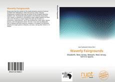 Обложка Waverly Fairgrounds