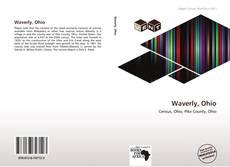 Capa do livro de Waverly, Ohio