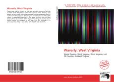 Bookcover of Waverly, West Virginia