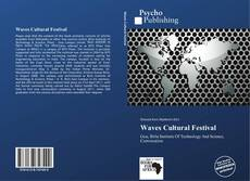 Bookcover of Waves Cultural Festival