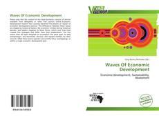 Buchcover von Waves Of Economic Development