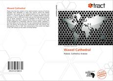 Bookcover of Wawel Cathedral