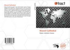 Portada del libro de Wawel Cathedral