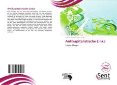 Antikapitalistische Linke的封面