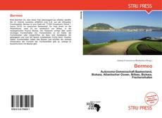 Bookcover of Bermeo